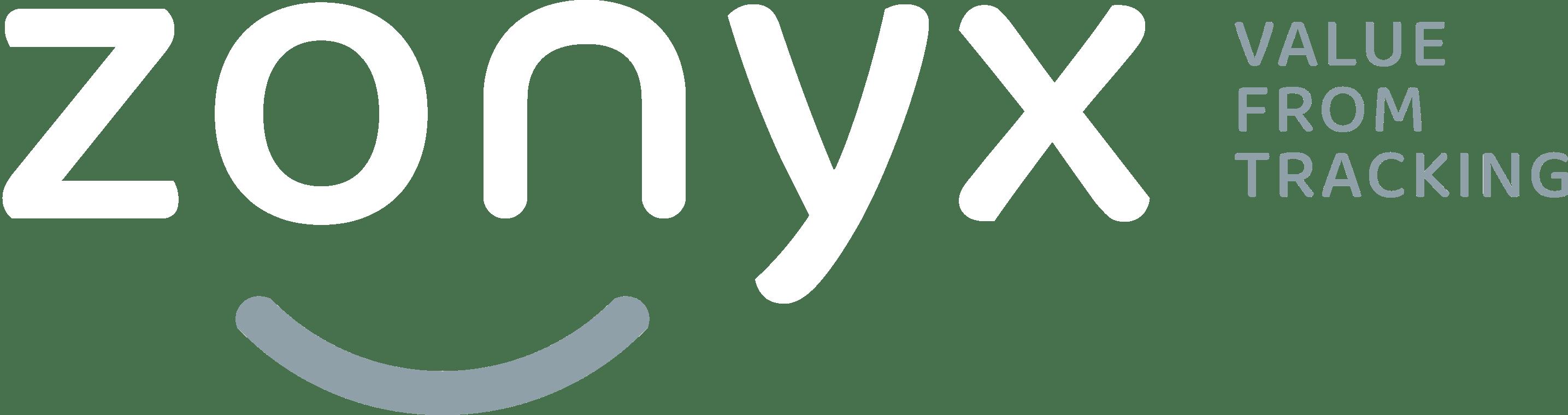 Zonyx