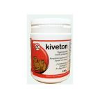 Kiveton-264×400
