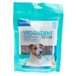 veggie_5-10-web_LBM4189