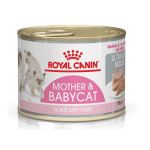 MOTHER-BABYCAT-ULTRA-SOFT-MOUSSE