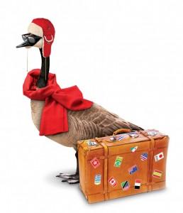MoneySense for Zoocasa: Follow the flock south