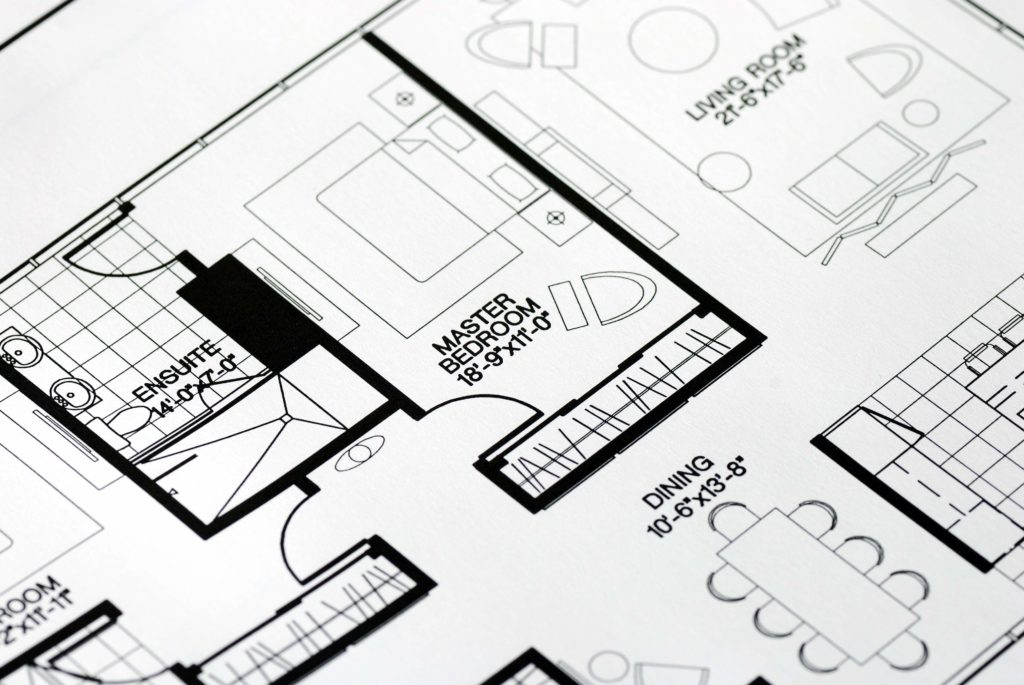 how-to-envision-furniture