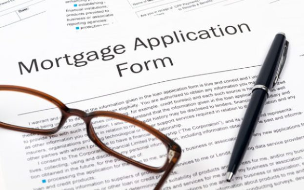credit-check-before-applying-for-mortgage