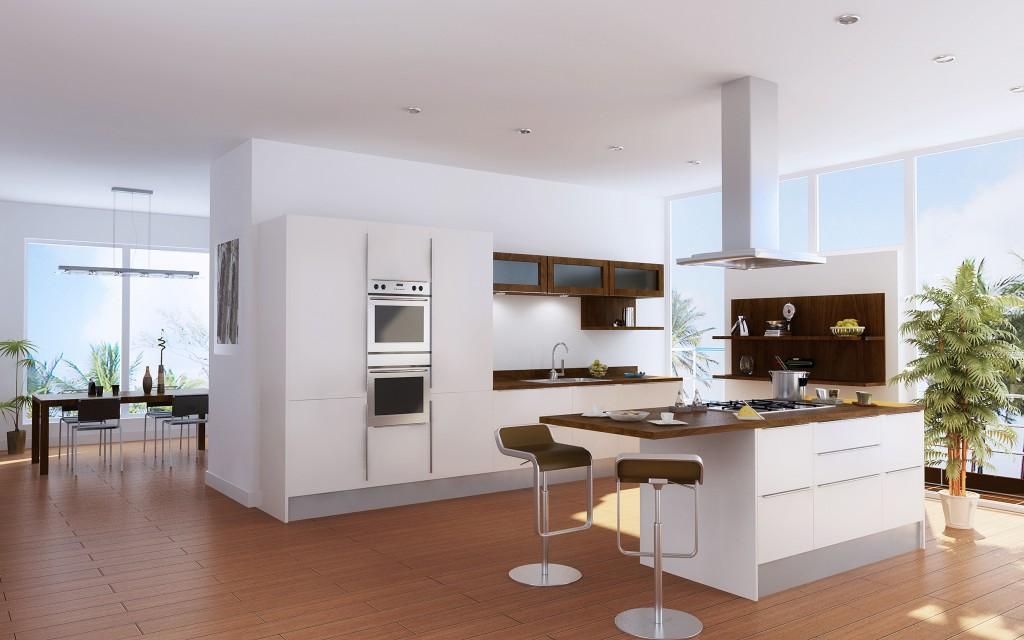 kitchen-home-décor-design-features