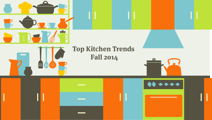 top-kitchen-trends-2014-image