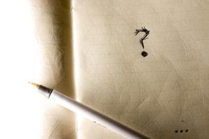 question-mark-book-pen