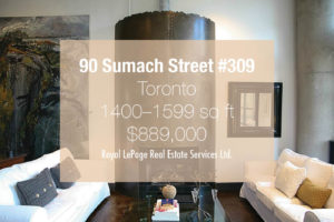 90-Sumach-Unit-309-Toronto-Zoocasa