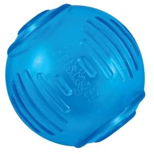 Petstages Орка теннисный мяч