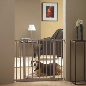 Savic Dog Barrier 75 Перегородка для собак