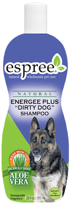Energee Plus Shampoo Шампунь с Дополнительной Энергией. Суперочищающий шампунь