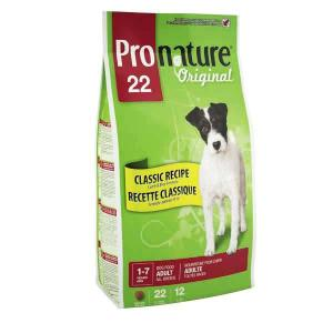 Pronature Original Adult Lamb&Rice для всех пород