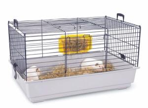 Savic ТИТУС (Titus) клетка для кроликов