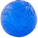 Planet Dog Orbee Ball Игрушка для собак Планет Дог Орби Болл мяч