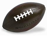 Planet Dog Football Игрушка для собак Планет Дог Футбол, мяч футбольный