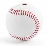 Planet Dog Baseball Игрушка для собак Планет Дог Бейсбол мяч бейсбольный