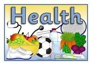 30 Days of ZooFit: Day 11- Healthy Hygiene Habits