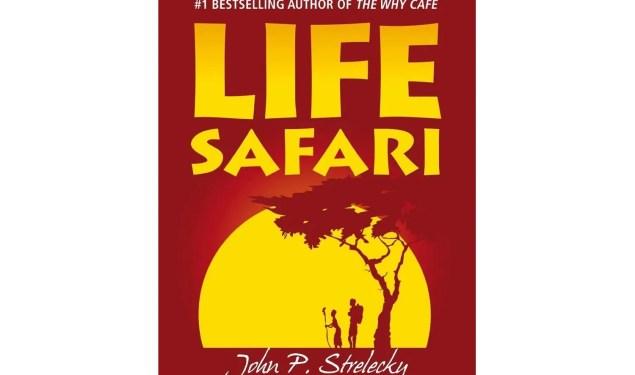 Life Safari