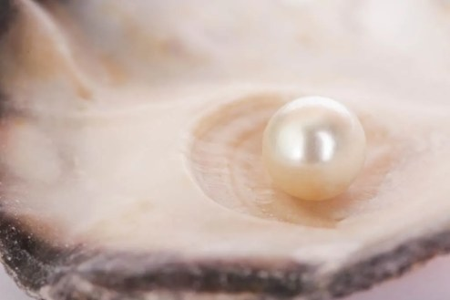 Turn parasites into pearls