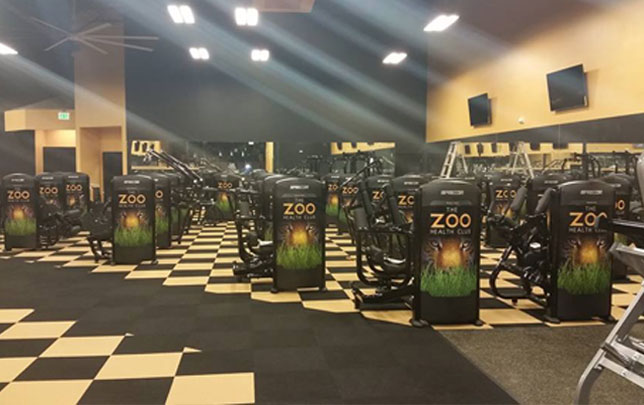 Zoo-Gym-New-Gallery-image-1