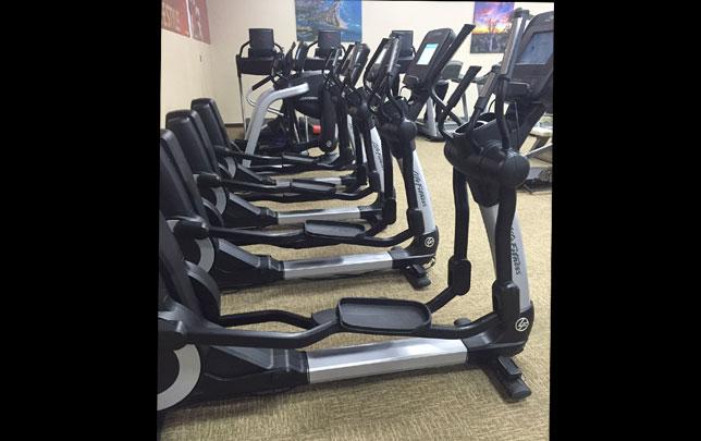 Zoo-GYM-NPB-Treadmills