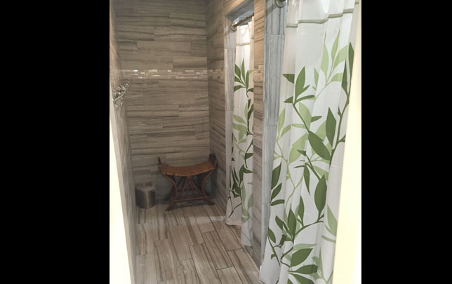 Zoo-Gym-NPB-Spa-Bathrooms