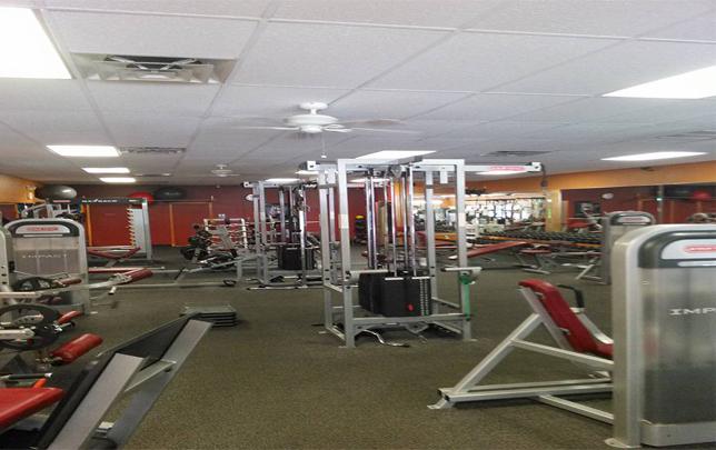 empty-gym-w-equip2_rev2