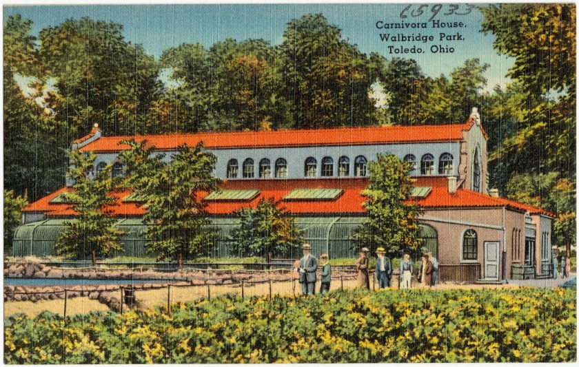 Carnivora_House,_Walbridge_Park,_Toledo,_Ohio_(65933)