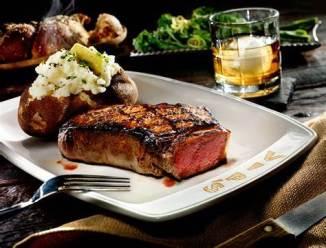 SteakDinner