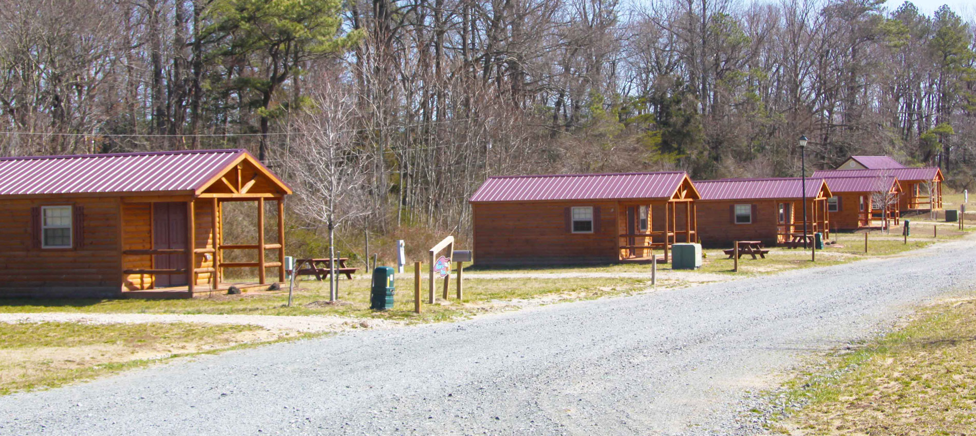Log Cabin Modular Homes Pa