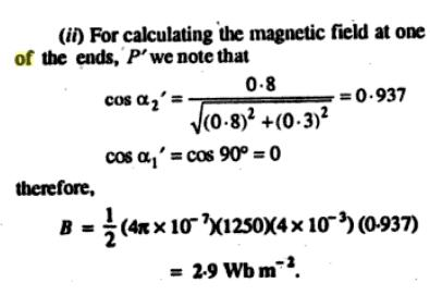 IIT JEE Electromagnetics Magnetism SKMClasses South