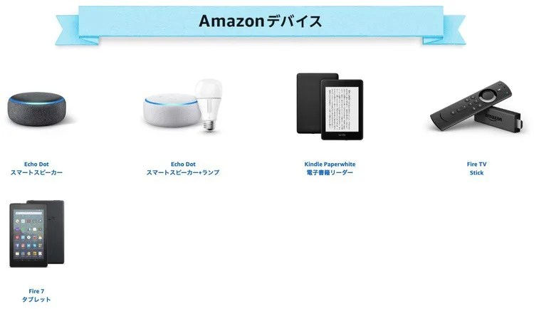 amazonタイムセール商品0