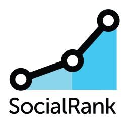 SocialRank, te dice lo que quieren tus seguidores