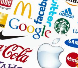 Qué es el branding corporativo