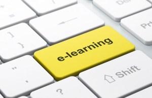cursos en línea1