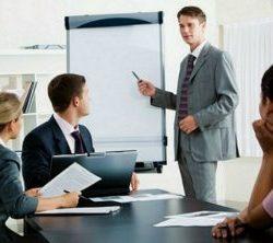 Beneficios de la capacitación de personal