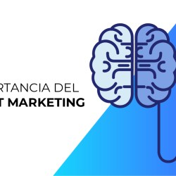 La importancia del Content Marketing