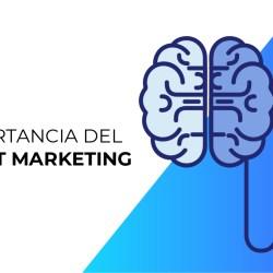 La importancia del Content Marketing