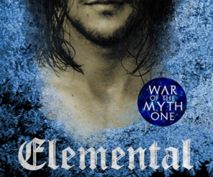 #BookReview of Elemental Claim by Miranda Grant @MirandaCGrant
