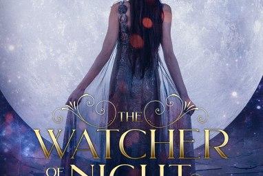 #Excerpt from The Watcher of the Night Sky by Rachel Pudsey @RachelPudsey   #WatcheroftheNightSky #LoveBooksGroupTours