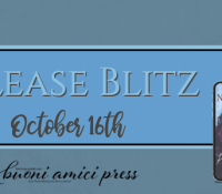 #BookBlitz and #ReleaseDay!! The Players gets Coached by Janet Nissenson @JNissenson