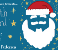 #BookReview of Him with the Beard by Pernille Meldgaard Pedersen @Pernille56 @rararesources #giveaway (Open internationally)