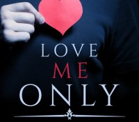 #BookReview of Love Me only by Susan James Pierce @sjpierce_author & Justice K Chambers @JusticeKChambe1 @xpressotours