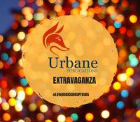 Urbane Extravaganza #BookBlitz of The Very idea, Unlocking the Power of Idea Economics by David Wethey @davidwethey @UrbaneBooks #LoveBooksGroupTours