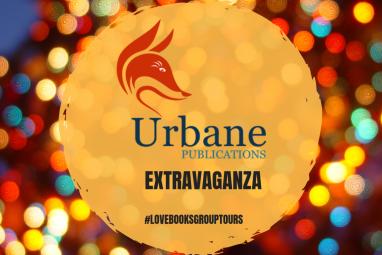 Urbane Extravaganza #Excerpt from Stealth by Hugh Fraser @realhughfraser @urbanebooks #lovebooksgrouptour