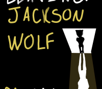 #BookBlitz and #Excerpt from Leaving Jackson Wolf by P.A Kane @PAKane14220