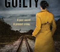 #BookReview of Presumed Guilty by Jane Isaac @janeisaacauthor #damppebblesblogtours #presumedguilty