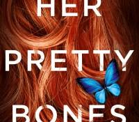 #BookReview of Her Pretty Bones by Carla Kovach @CKovachAuthor @bookouture #HerPrettyBones #NetGalley