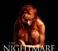 #BookReview of The Nightmare Girl by Jonathan Janz @jonathanjanz @flametreepress @annecater #RandomThingsTours