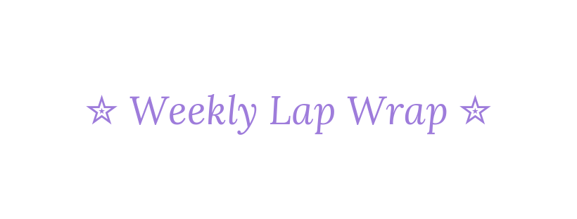 What Has Landed On My Lap This Week? – 12th April #23 #Netgalley #Bookpost #Giveaways #Bookpurchases #Nevertoomanybooks #Kindleunlimited #Lapwrap #Fridaylapwrap