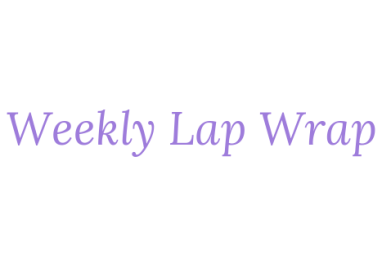 What Has Landed On My Lap This Week? – 7th June #31 #Netgalley #Bookpost #Giveaways #Bookpurchases #Nevertoomanybooks #Kindleunlimited #Lapwrap #Fridaylapwrap